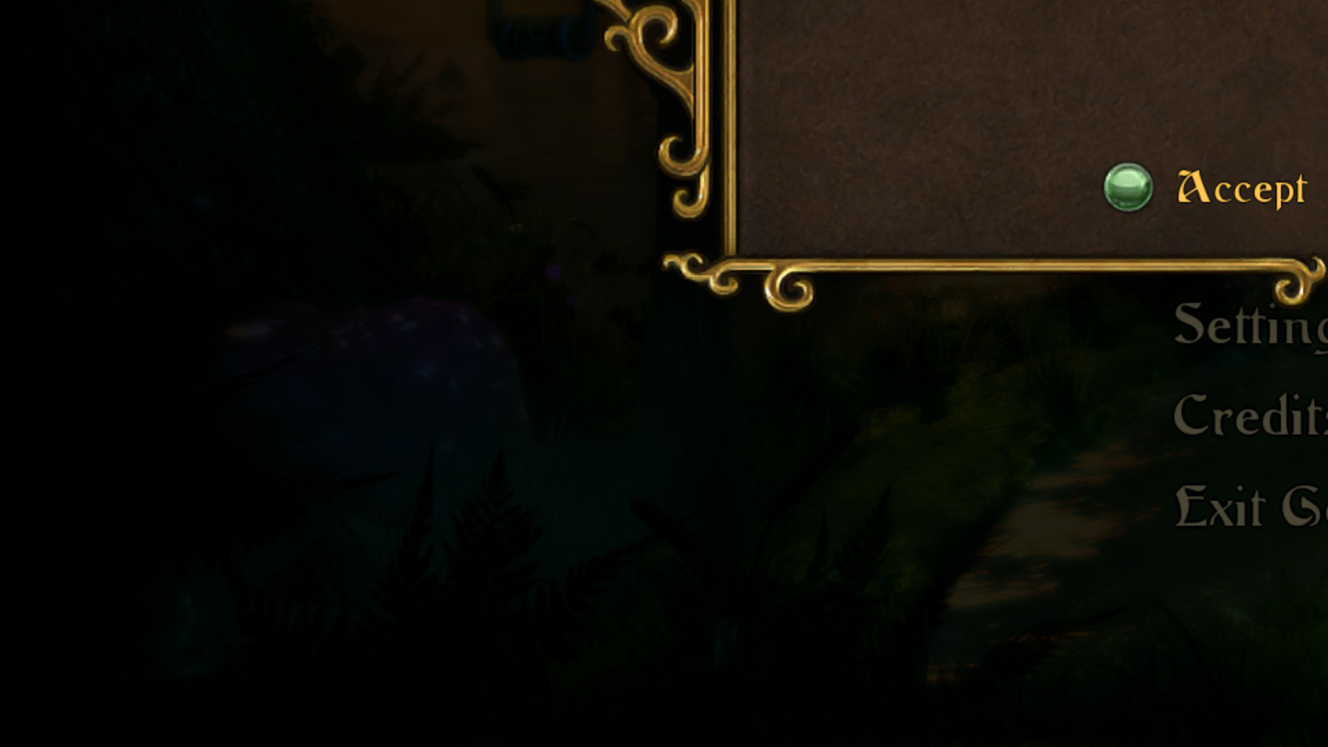 ⚠ [BUG] Transform filter CROPS instead of scaling - NVIDIA