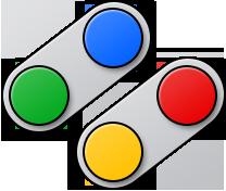 EmuCR:bsnes Emulators